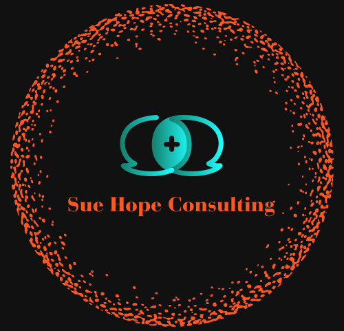 Sue Hope Consulting
